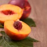 ミナミヌマエビの内臓がオレンジの時には病気の可能性も