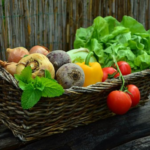 ミナミヌマエビに必要な餌の量や与える頻度は?野菜は食べるのか、食べないのか