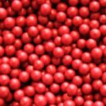 赤玉土を使ってミナミヌマエビを屋外飼育するときに必要な条件とは