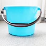 ミナミヌマエビの水槽の水の作り方とは?カルキ抜きと酸性に近づけるのが大切?